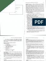 220 Descripción de los procesos de aprendizaje