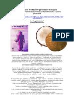Perispírito e Modelo Organizador Biológico (Iso Jorge Teixeira)