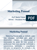 5-marketingpessoal-101122132218-phpapp01