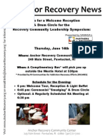 Recovery Community Leadership Symposium Reception Flyer_6_… (1)