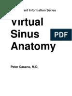 Virtual Anatomy