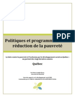 QC French Report FINAL