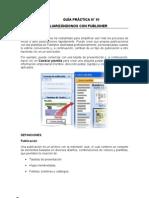 Guia Practica Publisher 1