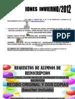 DICISENER-ABR2012