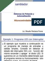 Programa LEDINTERRUPTOR_2011_BP