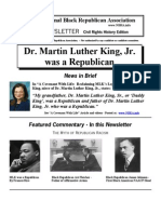 NBRA Civil Rights Newsletter