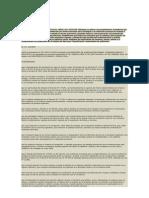 Decreto 1010-2004 - Marina Mercante Nacional - Texto Actualizado de La Norma