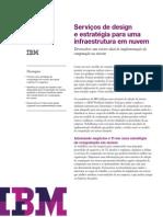 Whitepaper IBM Estrategia Para Nuvem