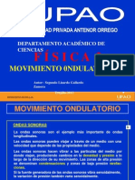 6.-ONDAS 2