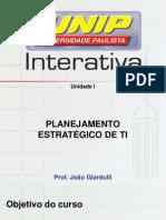 PETI João 04-05 SEI uni I_BB