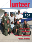 Civil Air Patrol News - Jan 2006