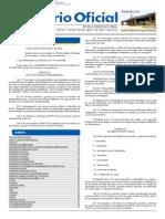 Diário Oficial 20-04-2012