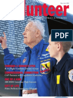 Civil Air Patrol News - May 2006