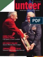 Civil Air Patrol News - Jul 2006