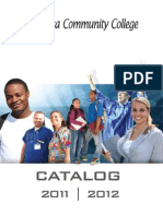 Www.tulsacc.edu Sites Default Files 2011 2012 TCC Catalog (Web)