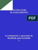 tecnica_planejamento_sbuarque
