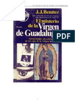 El-Misterio-de-La-Virgen-de-Guadalupe