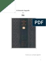 oraculo de ifa