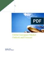 Aerospace 101 Deloitte