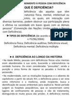 POLÍTICA_DE_ATEND_PESSOA_COM_D