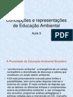 Aula+5+EA_concepções+2012