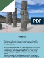 Toltecas1