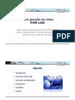 POR_PON_LAN