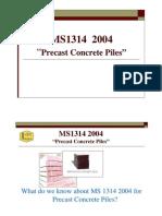 MS1314  2004
