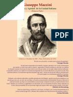 Giuseppe Mazzini_Uno