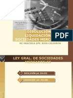 LIQUIDACION PP