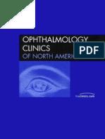 Anestesia Ocular