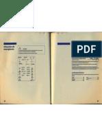 Manual Escort MK4 - Situações de Emergência