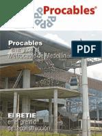 infocables_edicion_8