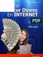 Analisis-de-Mercado