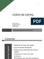 01_costo_cap