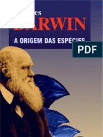 A Origem Das Especies (Darwin Online)