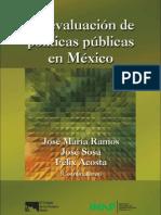 1. evaluacion politicas publicas
