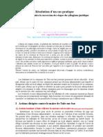 doc-2-pour-blog.1197740796
