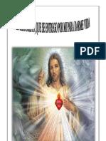 Creo en Jesus