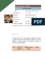 Curriculo Carlos Ovalle_actualizado