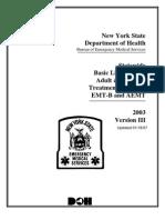 Bls Protocol Updates 2007-01