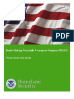 DHS-BMAP-PrivateSector