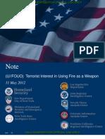 DHS-TerroristFireWeapon