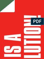 MudCube Brochure