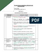 to Guia Para Elaborar Proyecto de Investigacion Upla (1)