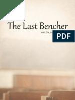 TheLastBencher