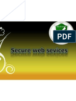 Web Services New