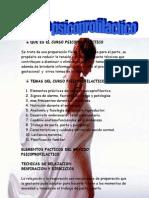 1 curso profilactico