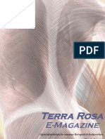 Terra Rosa E-magazine Issue 10