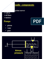 Ch-4 Control Ppt Webpage Hyd and Pneu